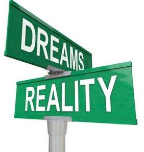 Dream n Reality