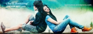 Life-iz-Amazing-Couple