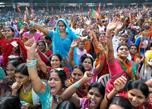 Modi-In-Hyderabad
