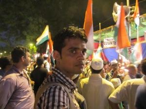 File Photo : Aug 2012