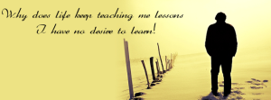 Sad-Life-Quote-Facebook-Timeline-Cover