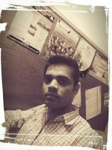 wpid-img_20150215_024107.jpg