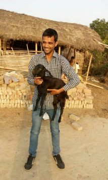 Sunny-Kumar (20)